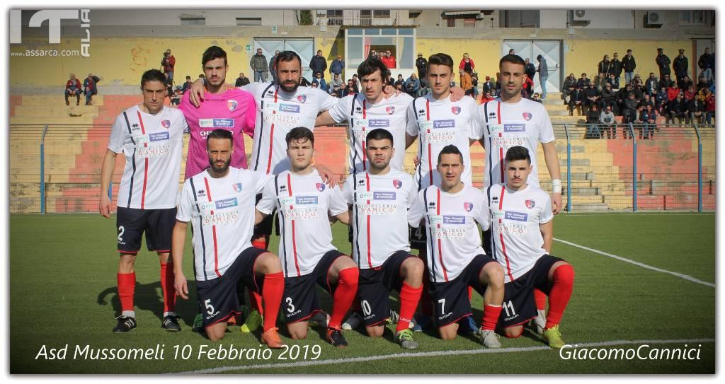 LND/CR Sicilia : Eccellenza A/B - Promozione A  1^ Categoria B - 2^ Categoria G