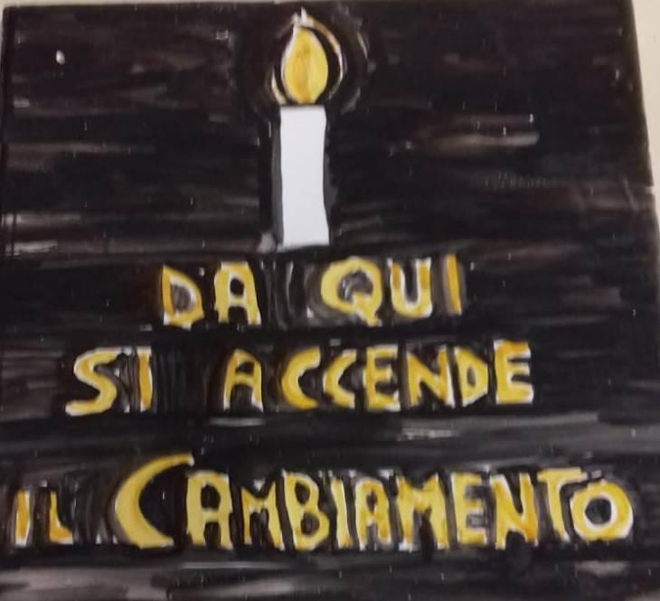 �XXIII Anniversario uccisione Giuseppe di Matteo. A San Giuseppe Jato con Libera per fare memoria e non dimenticare