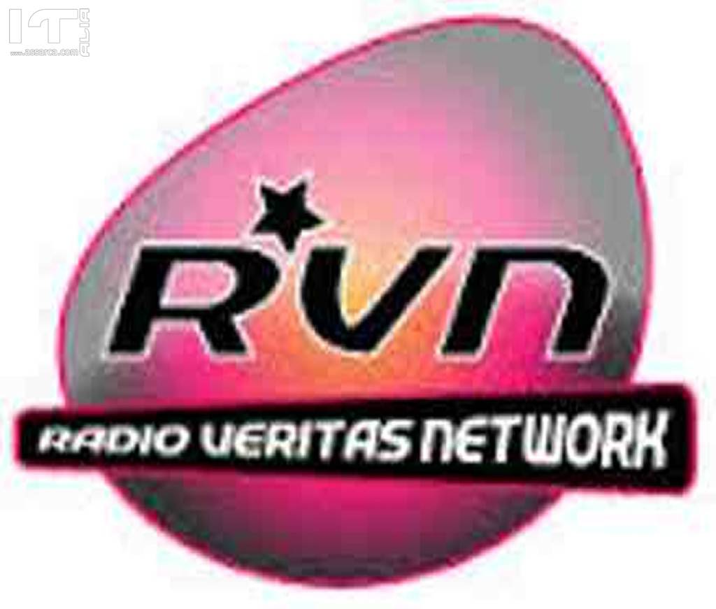 RADIO VERITAS NETWORK IN STREAMING ANCHE SU ASSARCA.COM