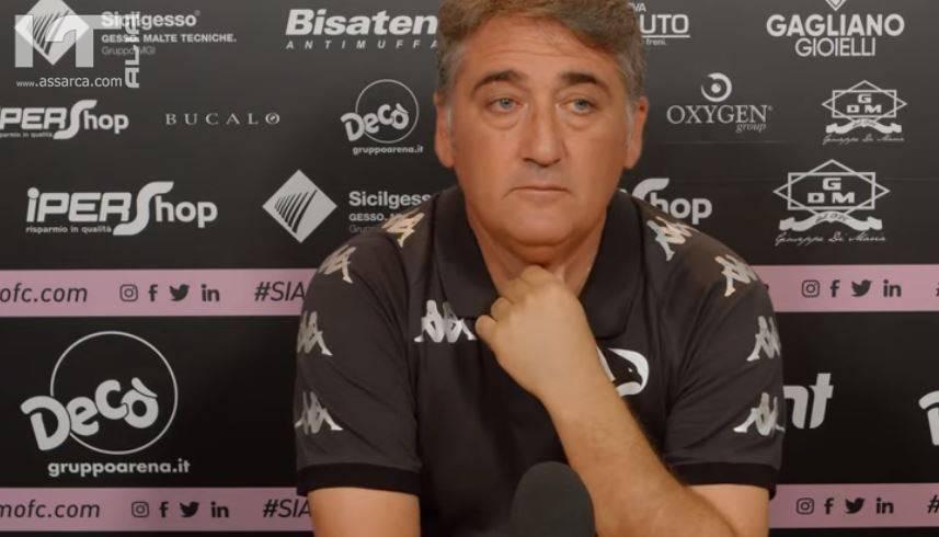 Lega Pro C/C - LND CR Sicilia - Eccellenza A - Promozione A - 1^ Categoria B