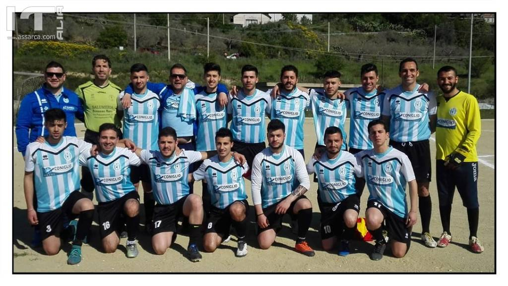 LND/CR Sicilia : Risultati play off - play out,