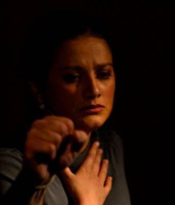 NATI EROI - Sciara 2012 -  Foto G.Caronna