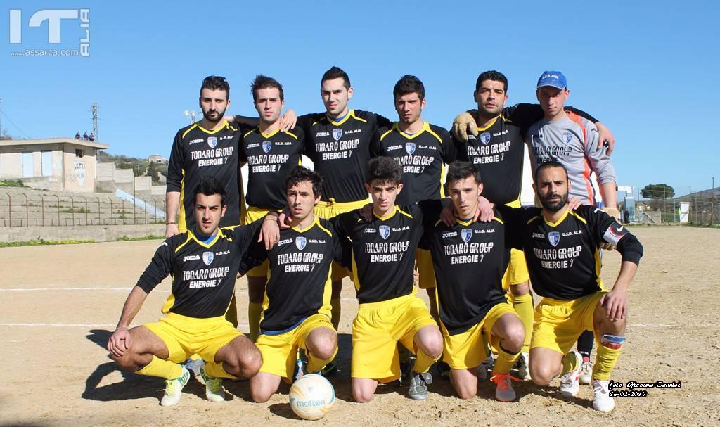 Calcio Sicilia : LND/CRS  Eccellenza - Promozione - Prima - Seconda,