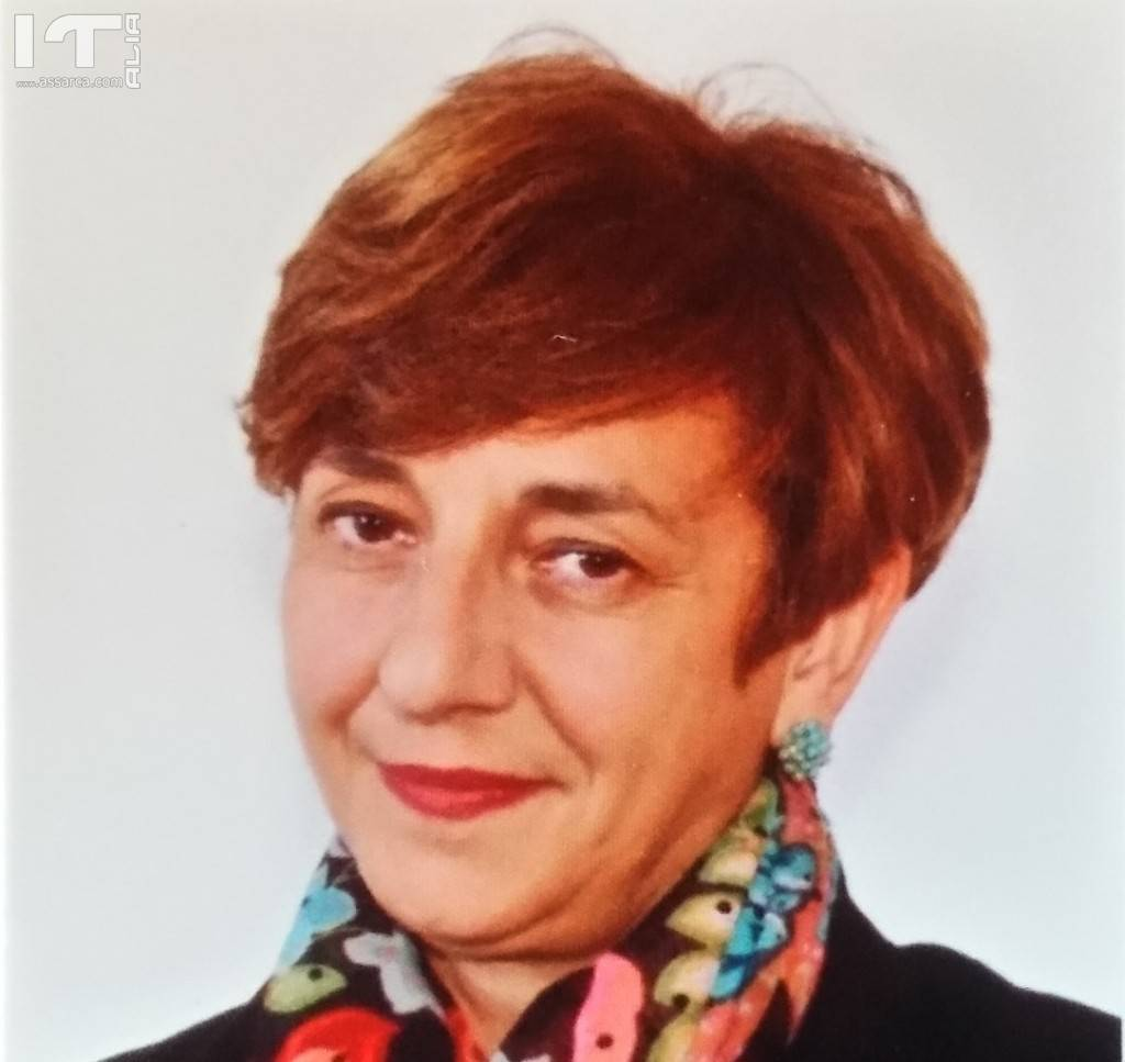 Alia, si dimette dal Gruppo il Consigliere comunale Calogera Gattuso