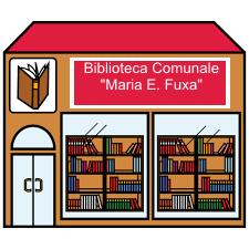 "NOMINA CONSIGLIO DI BIBLIOTECA ""MARIA E.FUXA"""