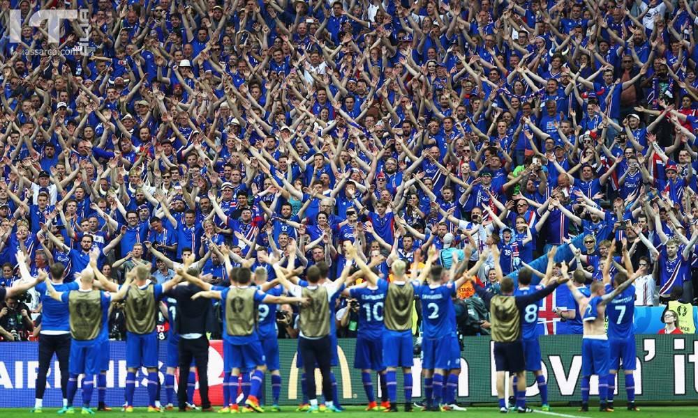Calcio ad Alia.