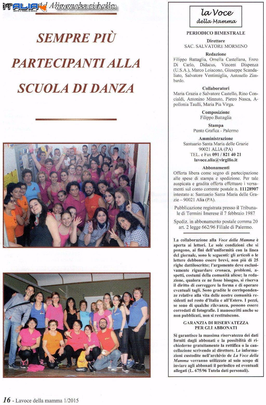 Ginnastica & Salute