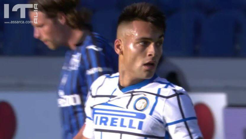 Serie A - Serie B - Serie C girone C