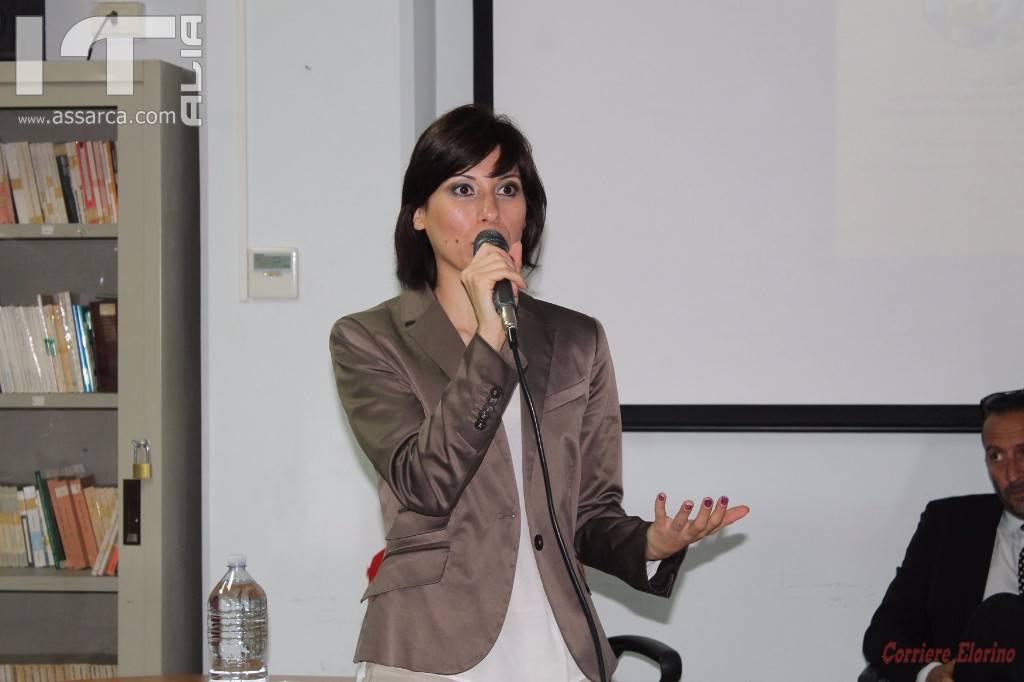 SUCCESSO L'APPROVAZIONE LEGGE SULLE FERROVIE TURISTICHE, ADESSO SI TROVINO LE RISORSE