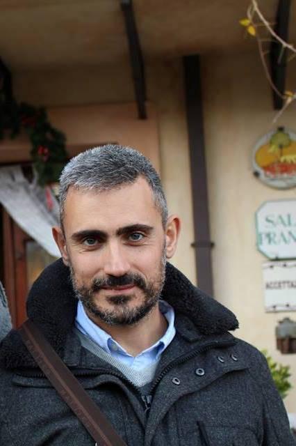 CONFERMATI PIETRO MACALUSO E PIER CALOGERO D'ANNA ALLA GUIDA DELL'UNIONE DELLE MADONIE.