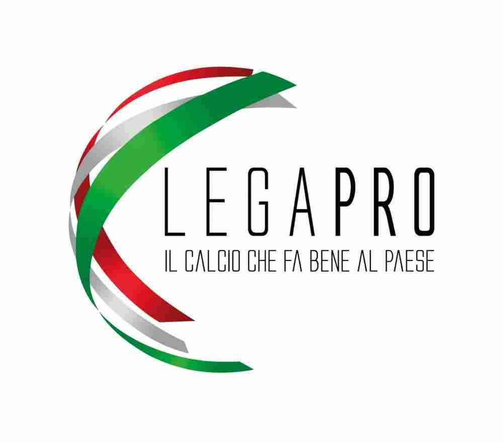 LEGA PRO - PLAY OFF FINALI DI ANDATA  9 GIUGNO 2021