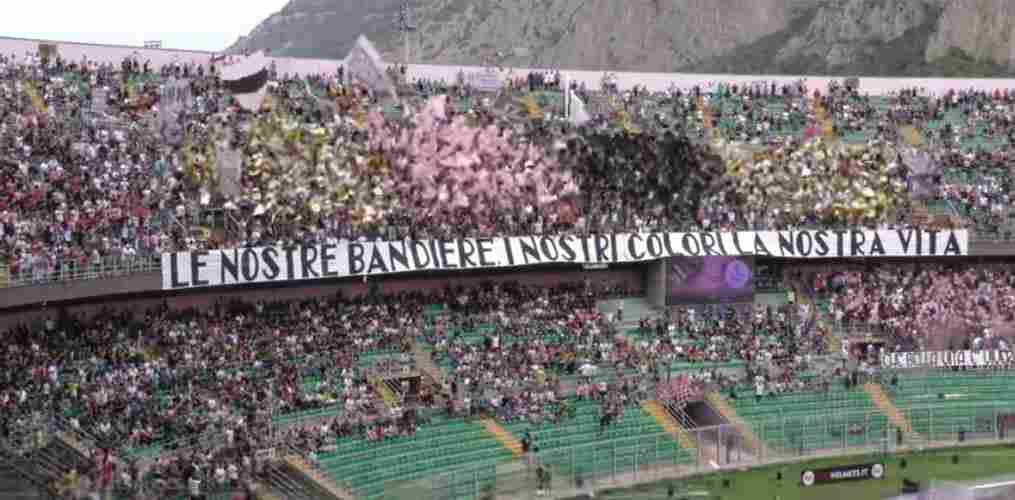 Serie D/I - Eccellenza A - Promozione A - 1^Categoria B - Gare e arbitri designati del 29 Sett.2019