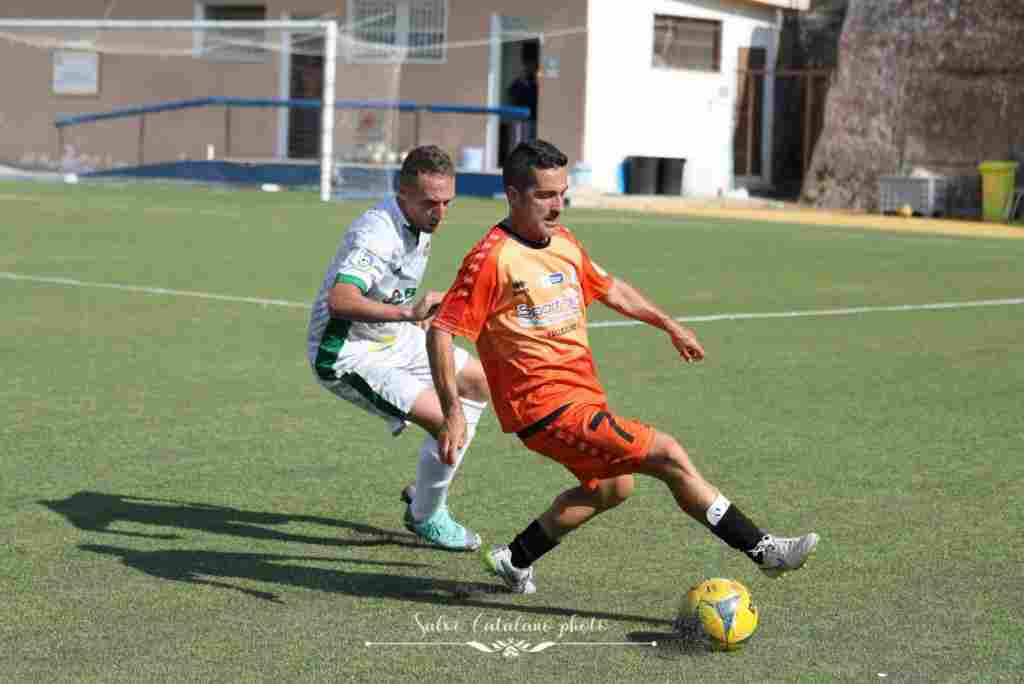 Serie D/I - Eccellenza A - Promozione A - 1^Categoria B - 4 e 5 Gennaio 2020