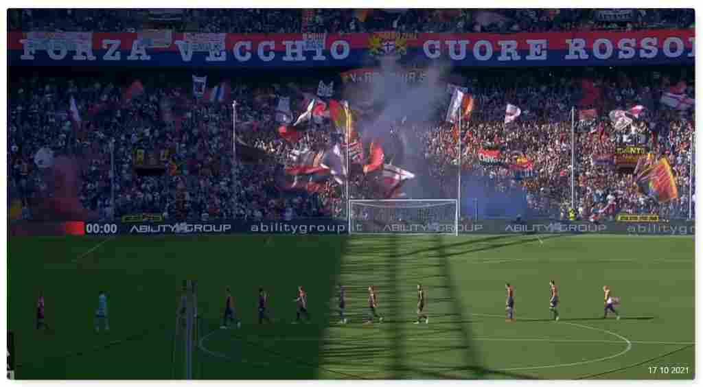 SERIE A - LEGA PRO girone C -  LND - D/I - LND/CR Sicilia ECCELLENZA A -  PROMOZIONE A - 1^ CATEGORIA C