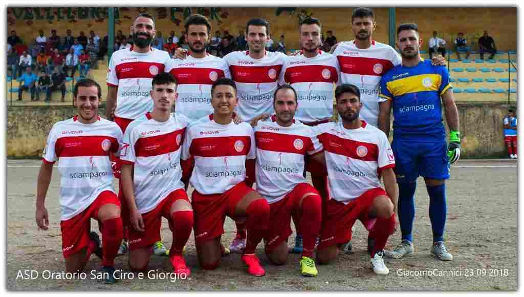 LND - Solamente Eccellenza e C/C1 Calcio A5 in campo