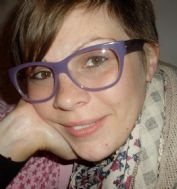 RICOTTA GIUSEPPINA MARIA
