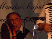 BASILIO CAPUTO