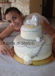 Stefania Sparacello