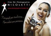FOTOGRAFI NICOLETTI