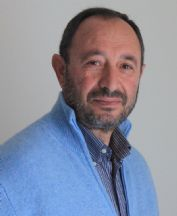 FRICANO GIUSEPPE
