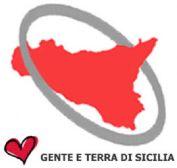 IT ALIA REDAZIONE