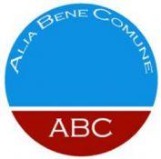 ALIA BENE COMUNE