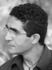 TICLI ENRICO