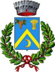 COMUNE DI ALIA