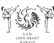 A.S.D. LION HEART KARATE