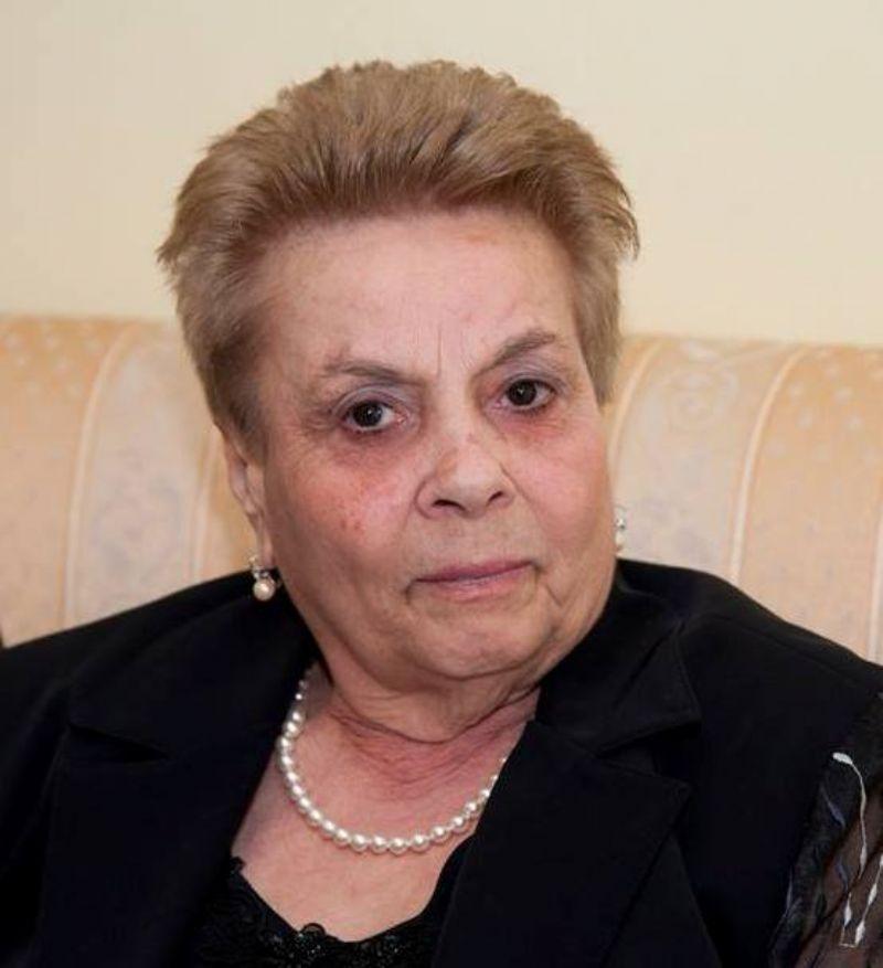ROMANO CONCETTA