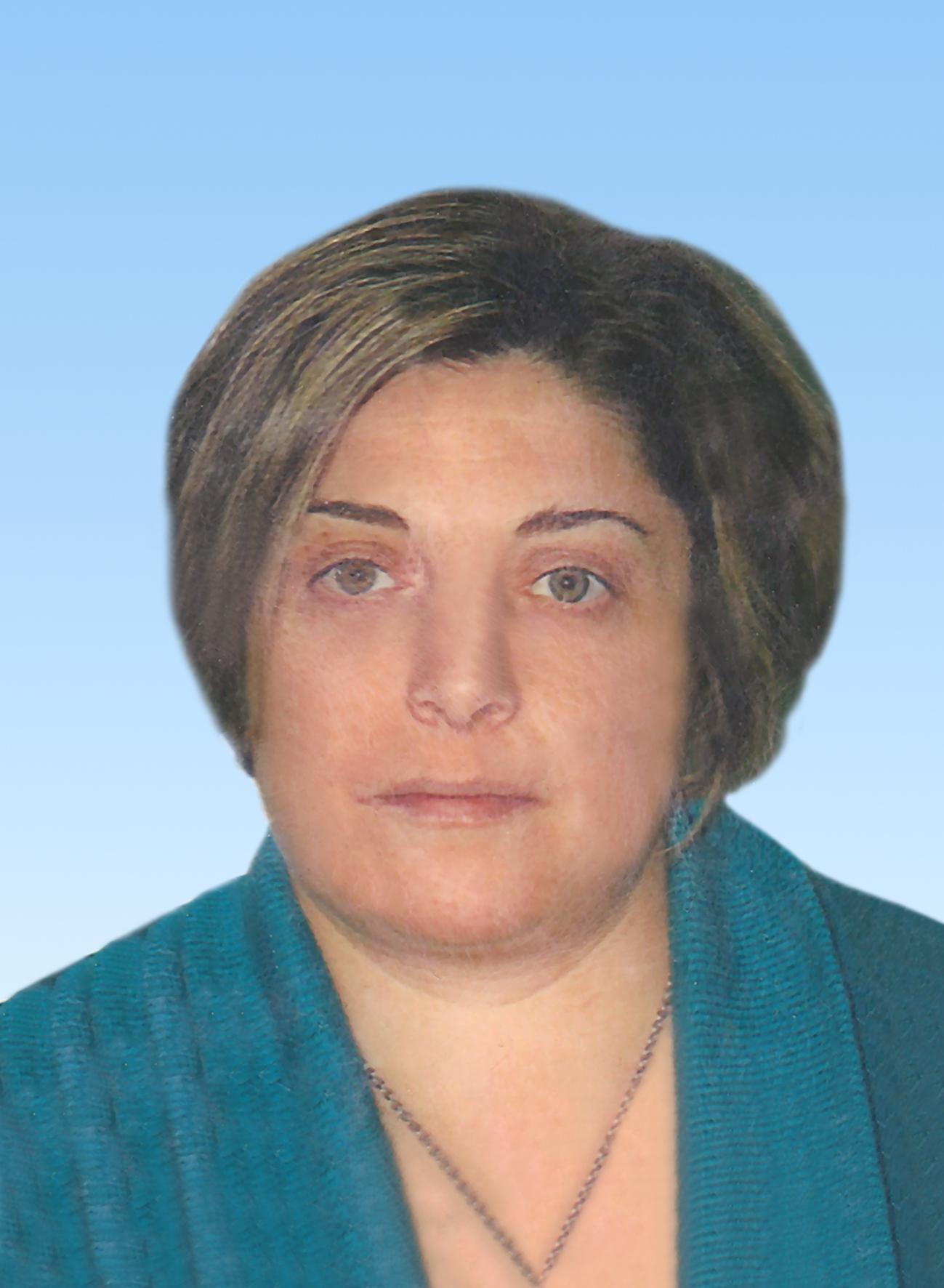 ARMENIA VINCENZA