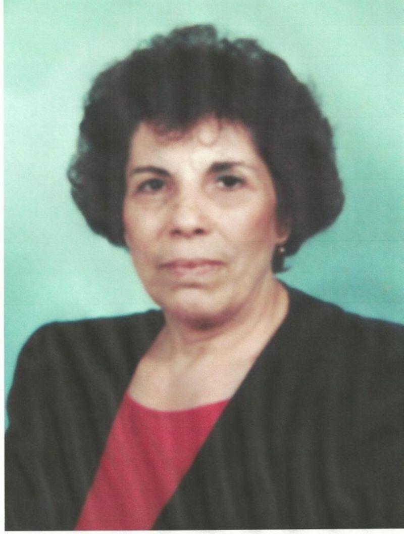 ELENA SIRAGUSA