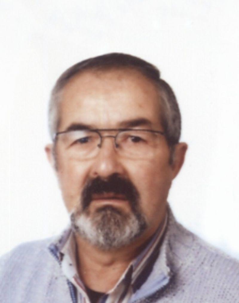 BRANCATO ANTONIO