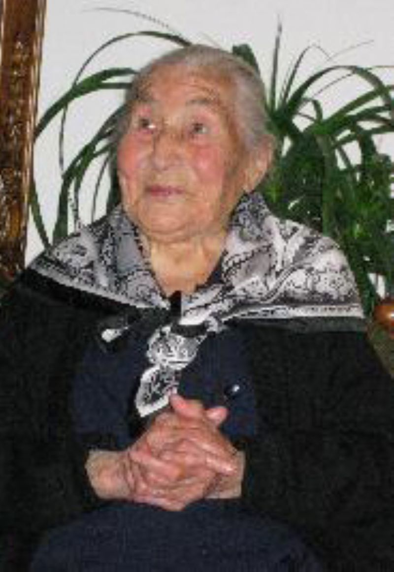 ZIMBARDO MARIA
