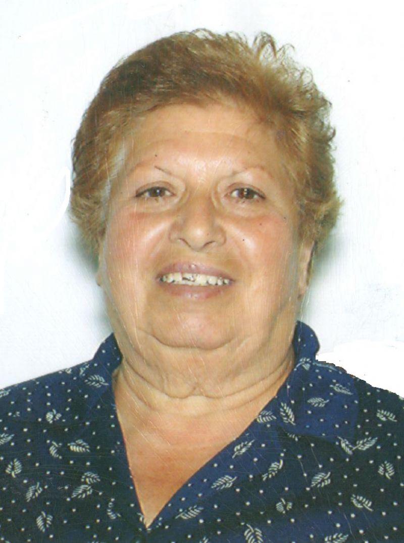 GERACI MARIA ROSA BIANCA