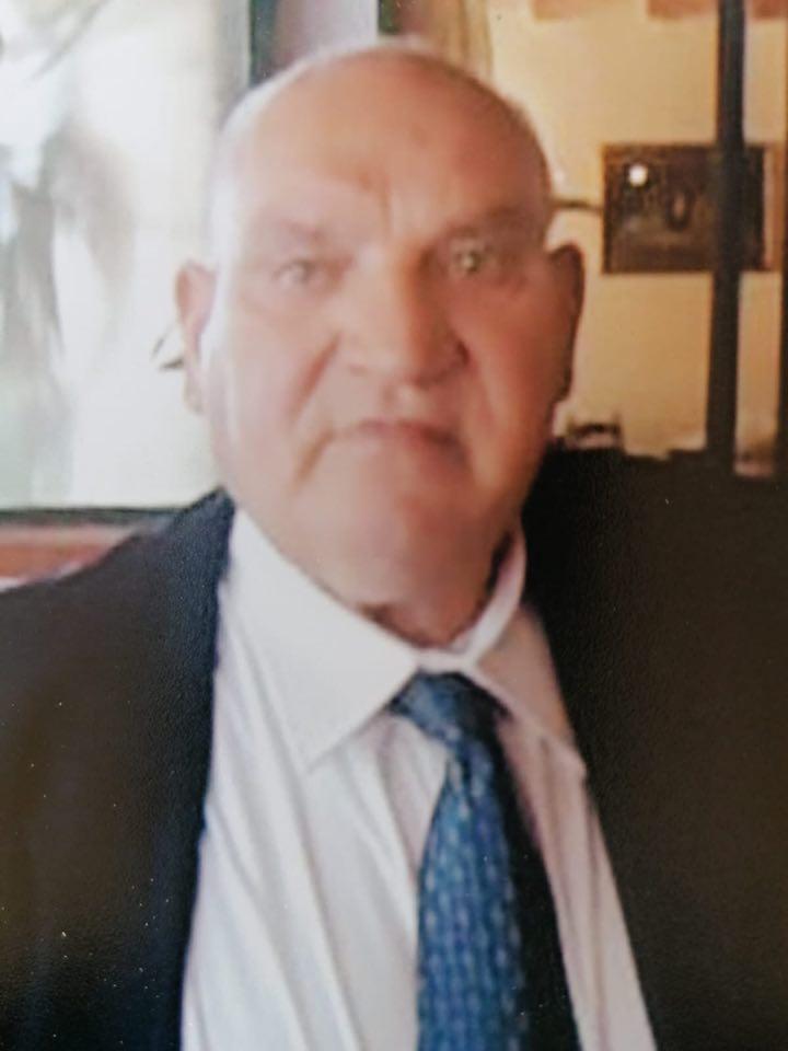 MARIO RIILI