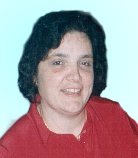 MARIA MICELI