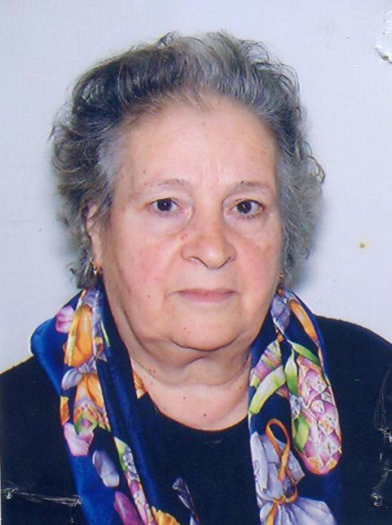 Nicosia Maria