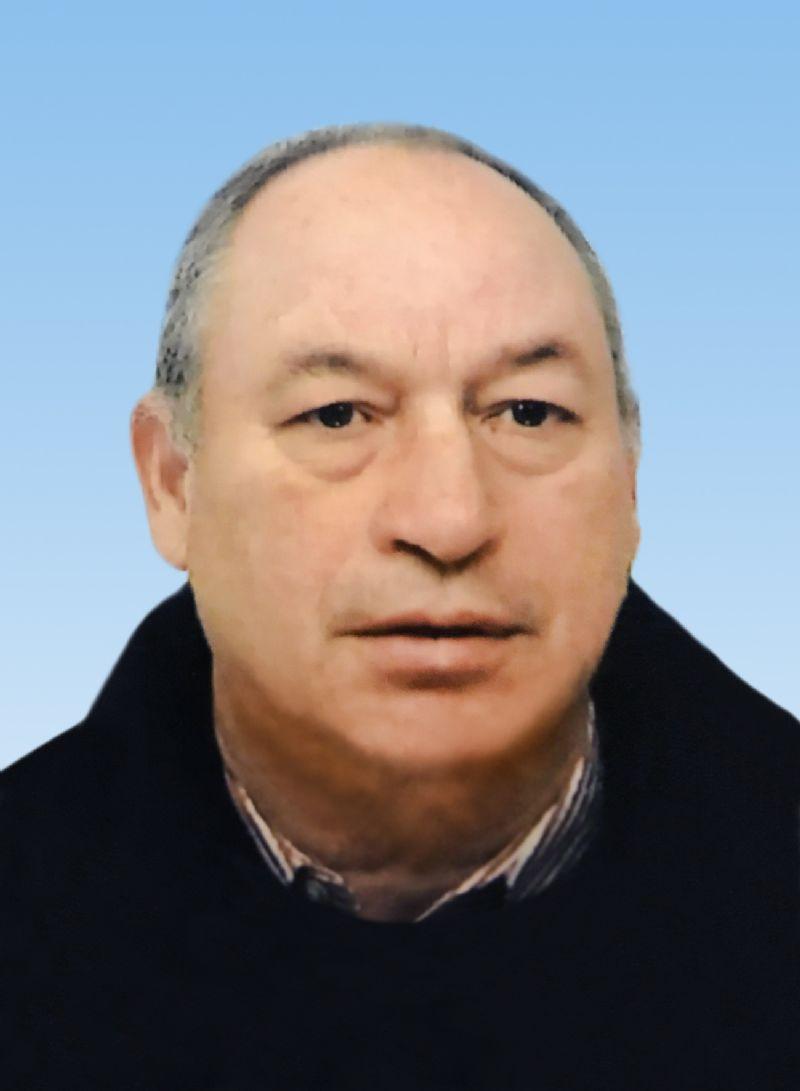 ALBERGAMO VINCENZO