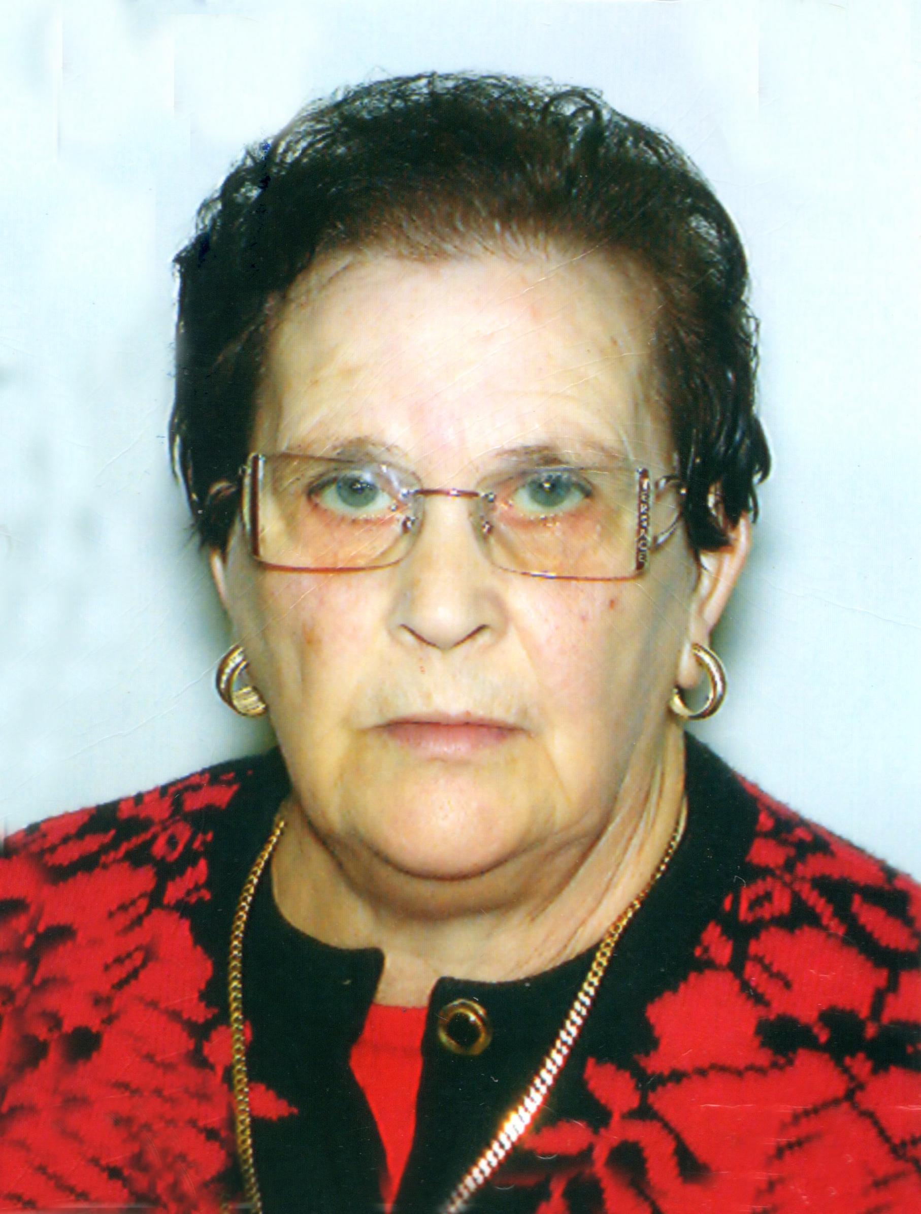 COLLURA MARIA TERESA