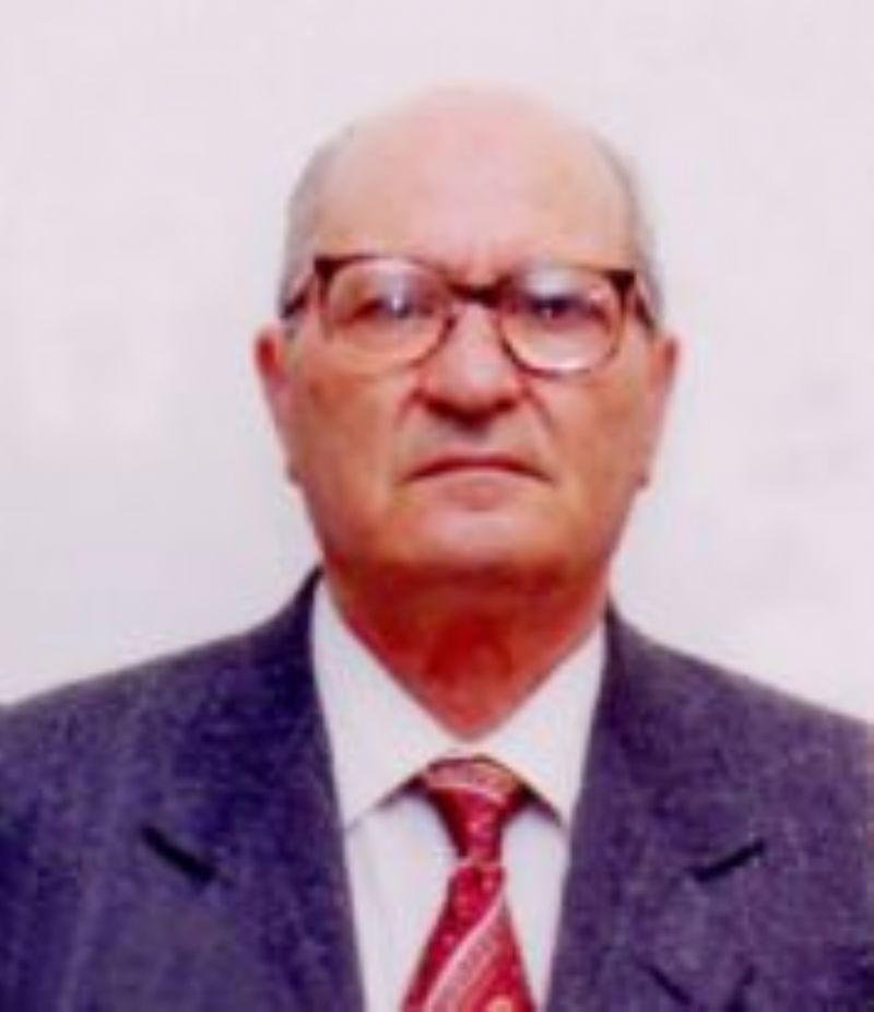 CANGIALOSI CIRO