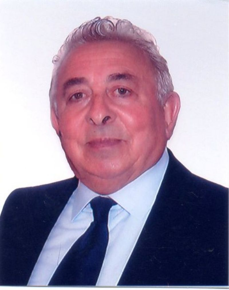 BIONDOLILLO GIUSEPPE