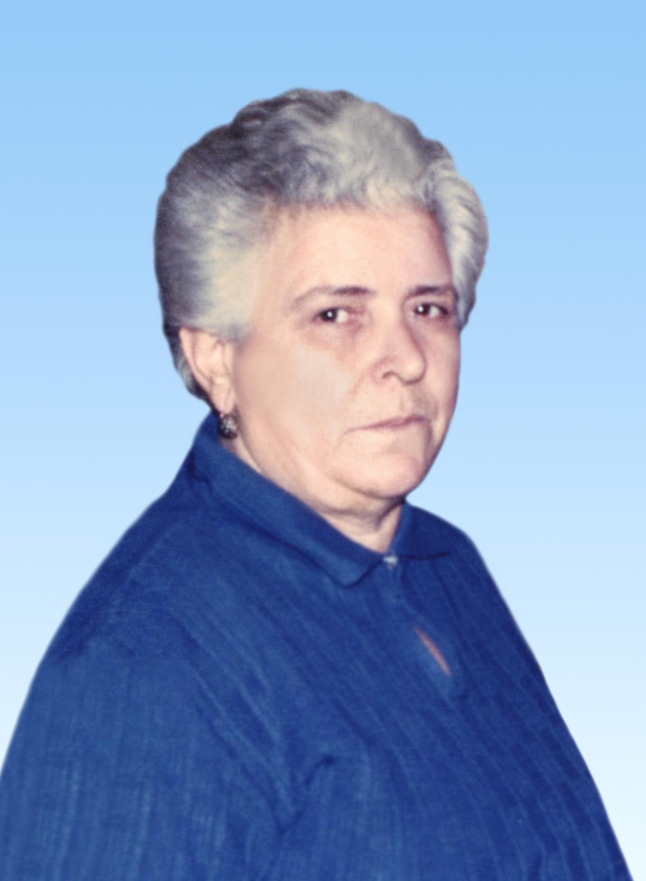 MARRETTA MARIA GRAZIA