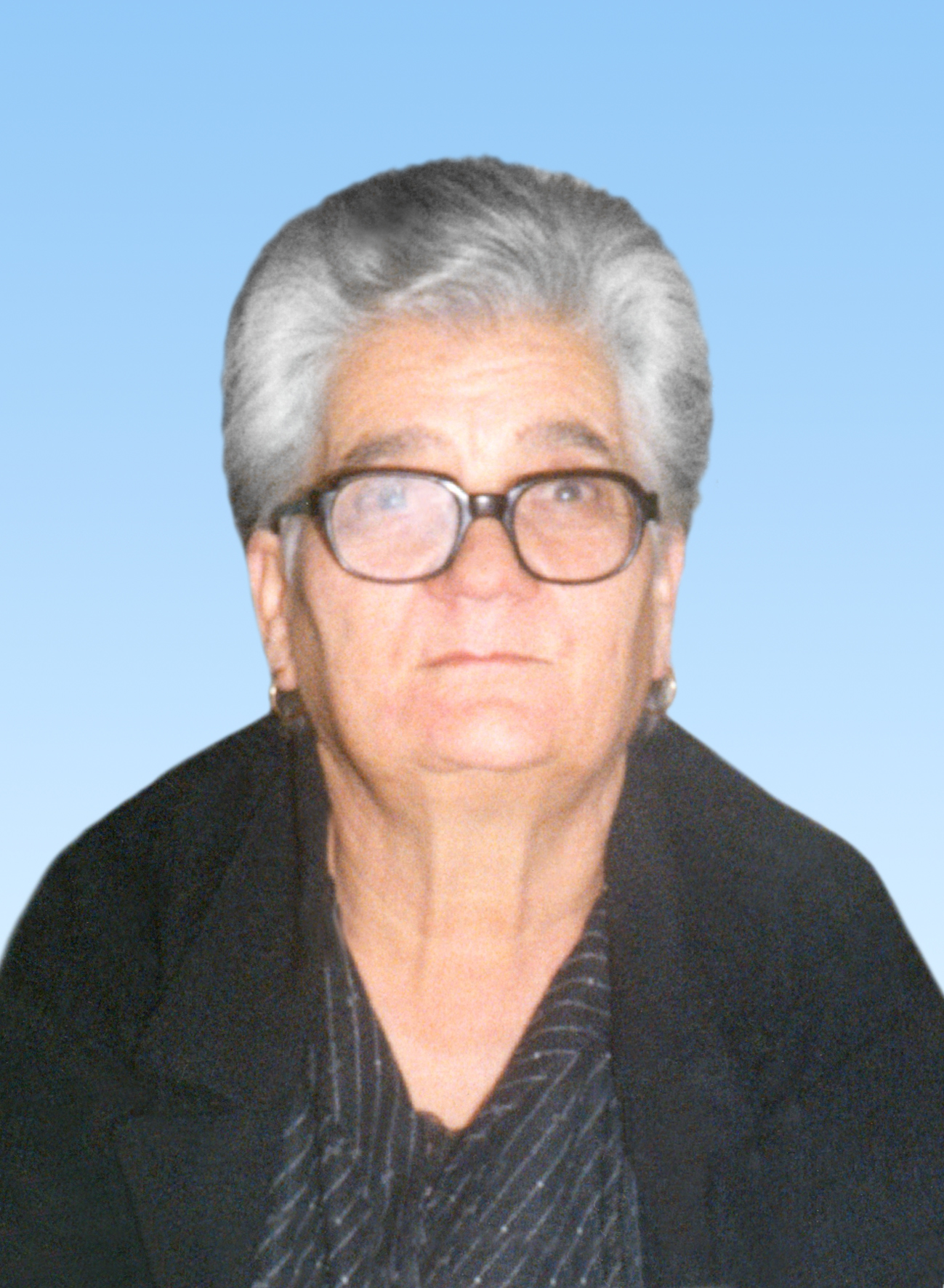 PARCO MARIA