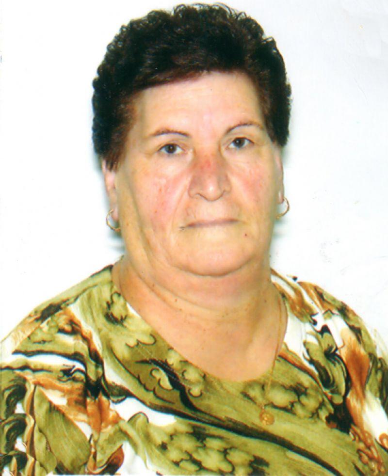 RIZZOTTO MARIA
