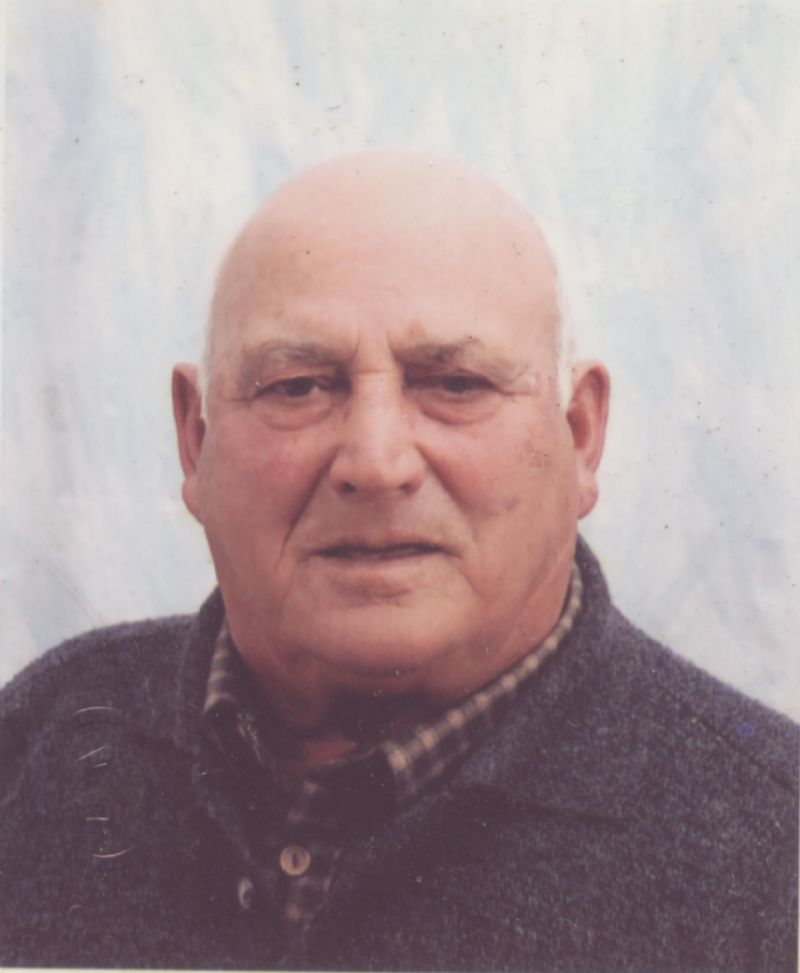 ROTOLO GAETANO