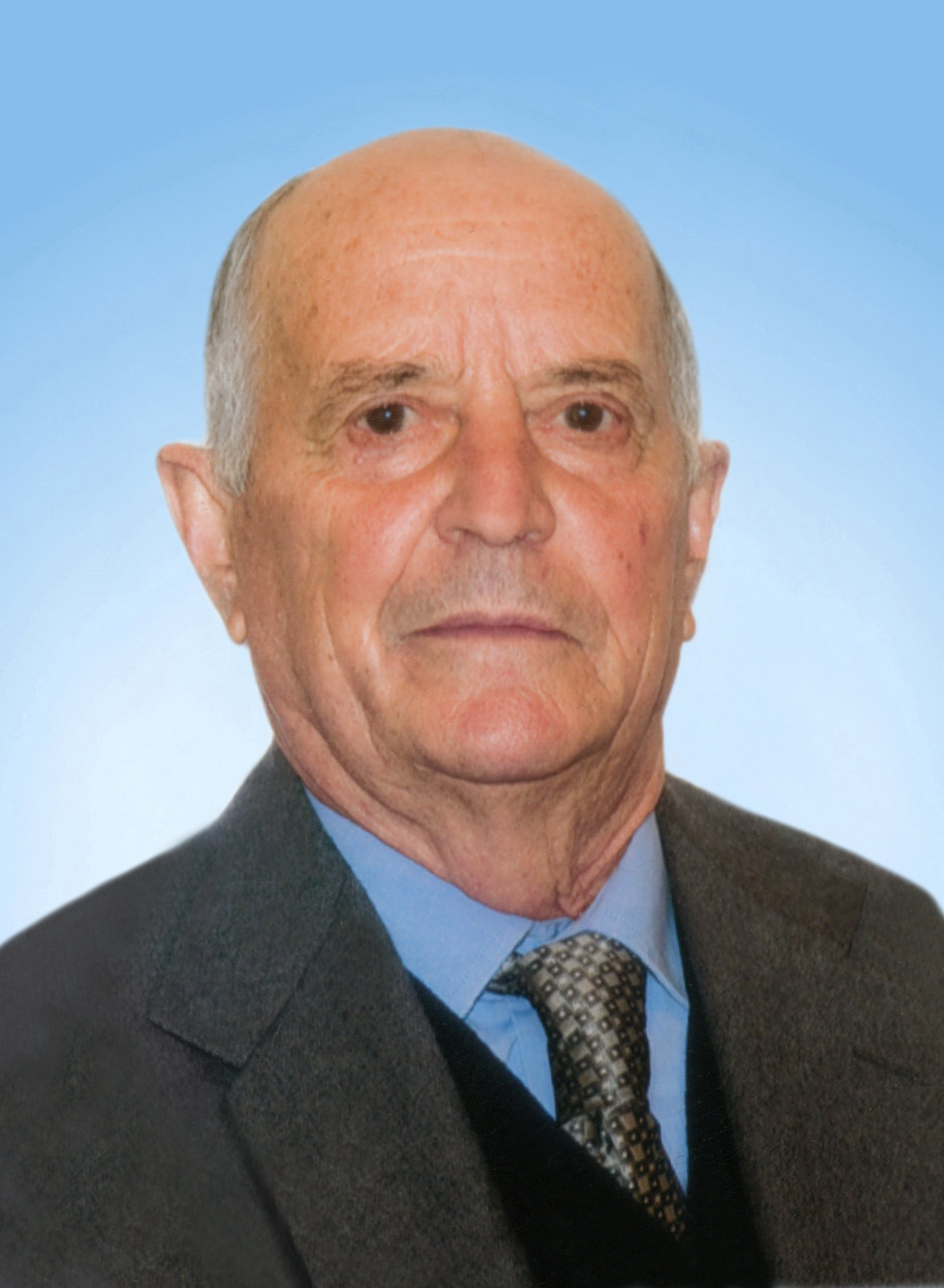 TRUMELLO CALOGERO