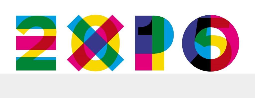 GAL ISC MADONIE, EXPO 2015 VETRINA PER 33 COMUNI SICILIANI