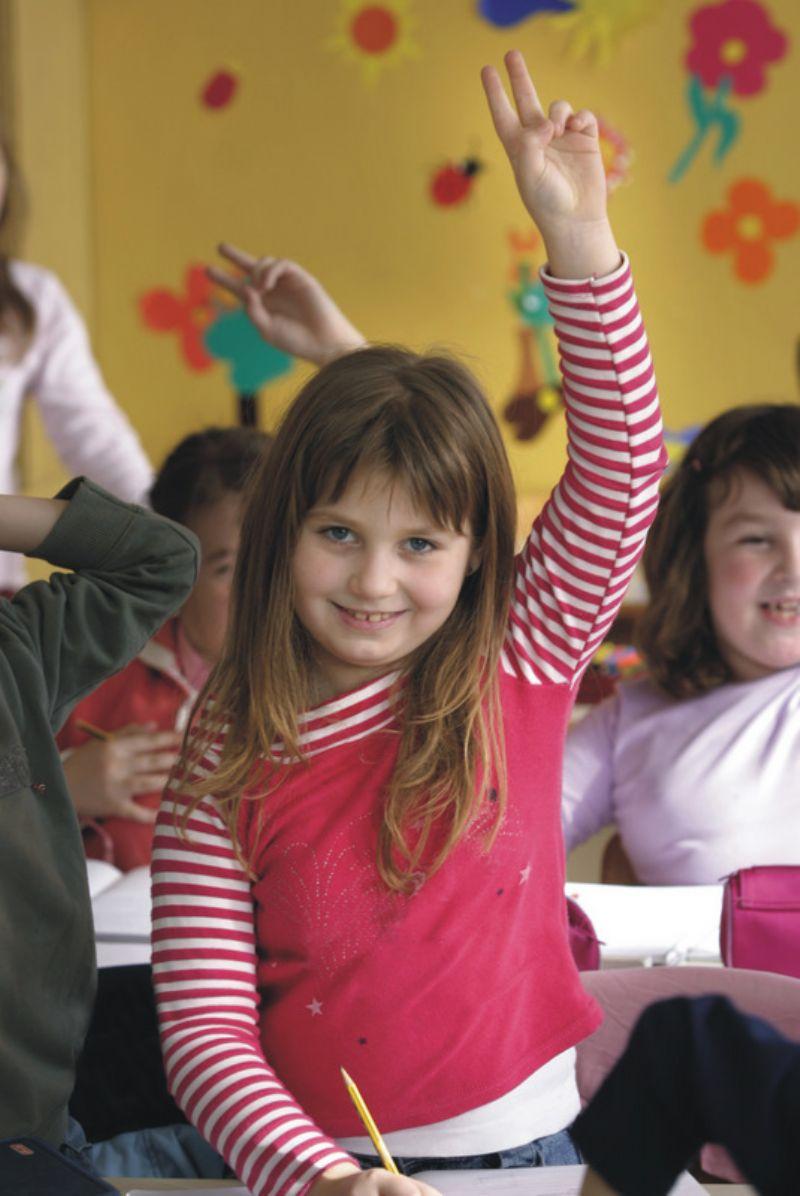 CATANIA - Domenica si inaugurano i nuovi locali dell`International school