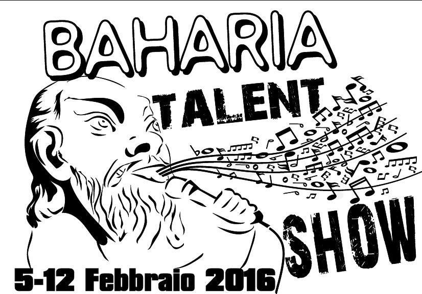 �Baharia Talent Show 2�: dopo le selezioni, pronti per il gran finale!